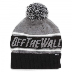 vans_off_the_wall_pom_heather_grey_black_1