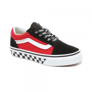 vans_old_skool_logo_pop_black_true_white_2