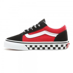 vans_old_skool_logo_pop_black_true_white_3