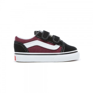 vans_old_skool_toddler_black_og_burgunty_1_1203430017