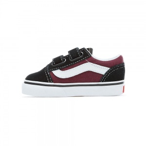 vans_old_skool_toddler_black_og_burgunty_3