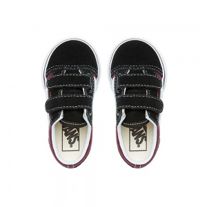 vans_old_skool_toddler_black_og_burgunty_5