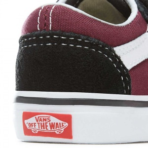 vans_old_skool_toddler_black_og_burgunty_6