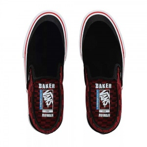 vans_slip_on_pro_baker_rowan_black_red_speed_check_4