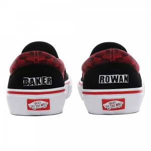 vans_slip_on_pro_baker_rowan_black_red_speed_check_6