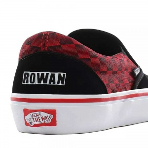 vans_slip_on_pro_baker_rowan_black_red_speed_check_7