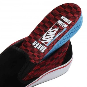 vans_slip_on_pro_baker_rowan_black_red_speed_check_8