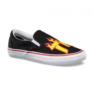 vans_slip_on_x_thrasher_black_2_999628491