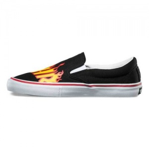vans_slip_on_x_thrasher_black_3_1778088242