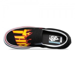 vans_slip_on_x_thrasher_black_5_907563084