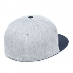 vans_snapback_flexfit_splitz_heather_blue_2