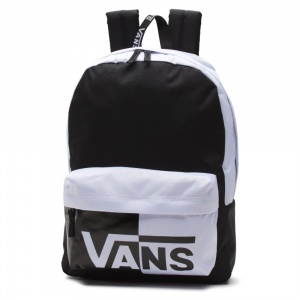 vans_sporty_realm_back_black_divide_1
