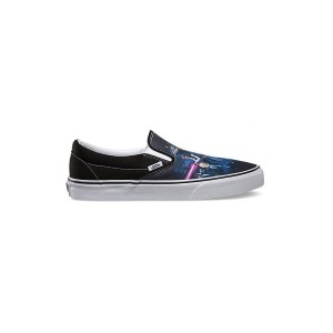 vans_star_wars_a_new_hope_combo_1_543707217