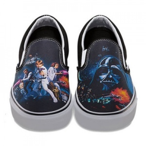vans_star_wars_a_new_hope_combo_3_250740073