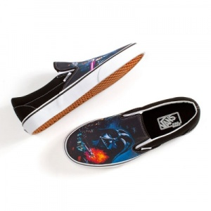 vans_star_wars_a_new_hope_combo_4_339168426