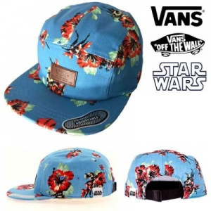 vans_star_wars_yoda_5_panels_hat_4