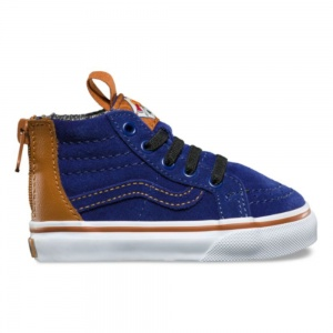 vans_toddles_mte_sk8_hi_zip_blue_depths_1