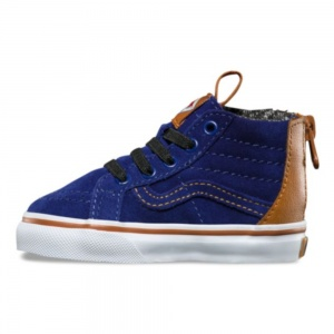 vans_toddles_mte_sk8_hi_zip_blue_depths_3