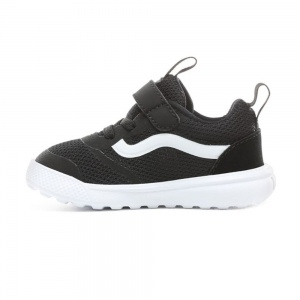 vans_ultrarange_rapidweld_black_true_white_3