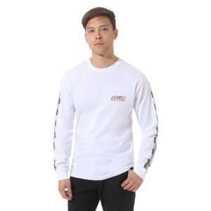 vans_x_baker_speed_check_long_sleeve_white_2