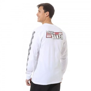 vans_x_baker_speed_check_long_sleeve_white_3