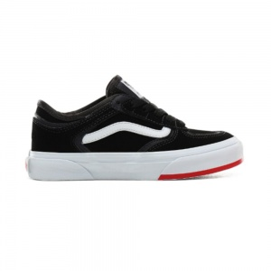 vans_youth_66_99_19_rowley_classic_black_red_1
