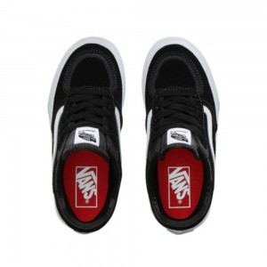 vans_youth_66_99_19_rowley_classic_black_red_4