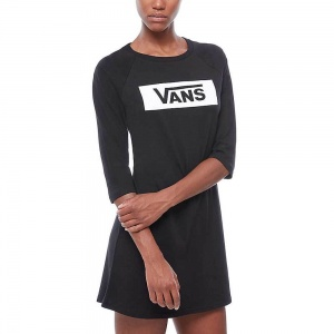 vestito_vans_open_road_raglan_black_1_441860814