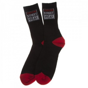 vision_crew_box_logo_socks_black_3