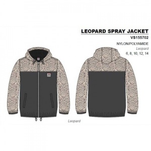 vision_leopard_spray_jacket_1