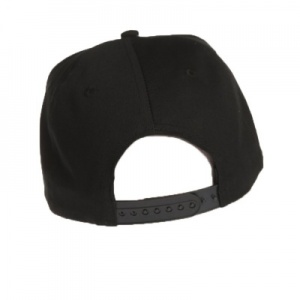 vision_logo_cotton_snapback_black_2