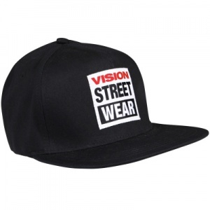 vision_logo_cotton_snapback_black_3