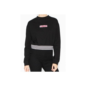 vision_shiloh_crop_sweater_1