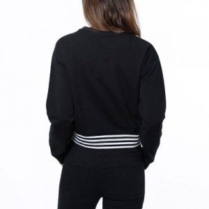vision_shiloh_crop_sweater_2