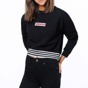 vision_shiloh_crop_sweater_4