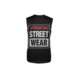vision_street_wear_logo_muscle_black_1