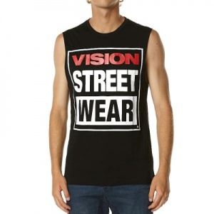 vision_street_wear_logo_muscle_black_2
