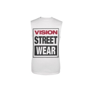 vision_street_wear_logo_muscle_white_1