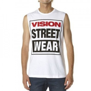vision_street_wear_logo_muscle_white_2