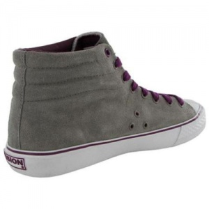vision_suede_hi_grey_purple_woman_3_1924708056