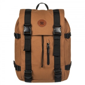 zaino_dc_shoes_backpack_crestline_brown_1