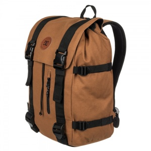 zaino_dc_shoes_backpack_crestline_brown_2