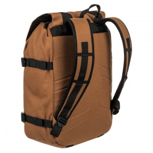 zaino_dc_shoes_backpack_crestline_brown_3