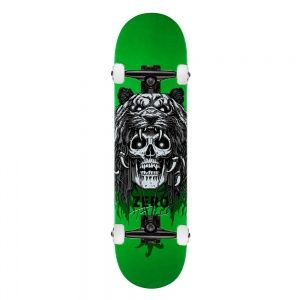 zero_skateboard_sandoval_witch_doctor_green_7_75_1