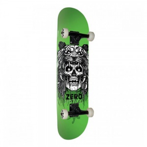 zero_skateboard_sandoval_witch_doctor_green_7_75_3