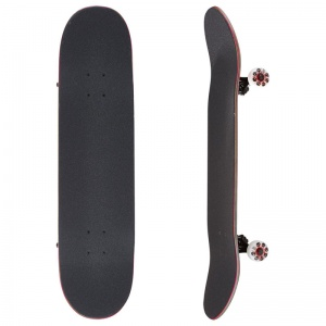 zero_skateboards_3_skulls_blood_red_natural_2