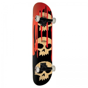 zero_skateboards_3_skulls_blood_red_natural_3