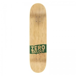 zero_skateboards_bailout_green_natural-8_25_2