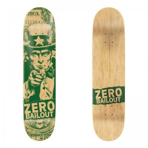 zero_skateboards_bailout_green_natural-8_25_3
