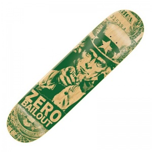 zero_skateboards_bailout_green_natural-8_25_4